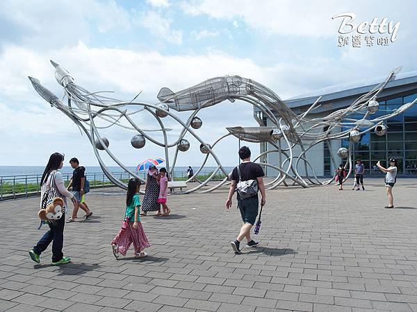 20170819國立海洋生物博物館 (35).jpg