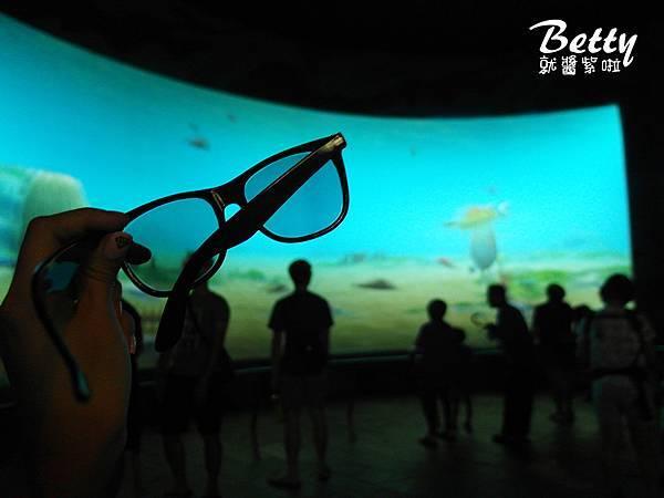 20170819國立海洋生物博物館 (39).jpg