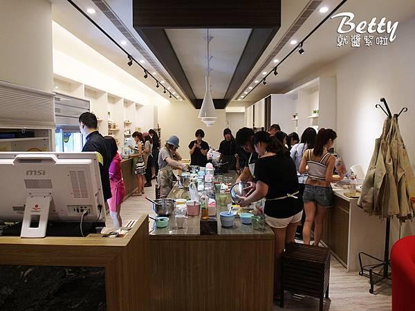 20170909太棒Très Bien DIY烘焙生活館 (19).jpg