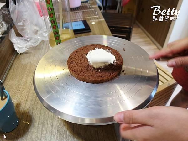 20170909太棒Très Bien DIY烘焙生活館 (30).jpg