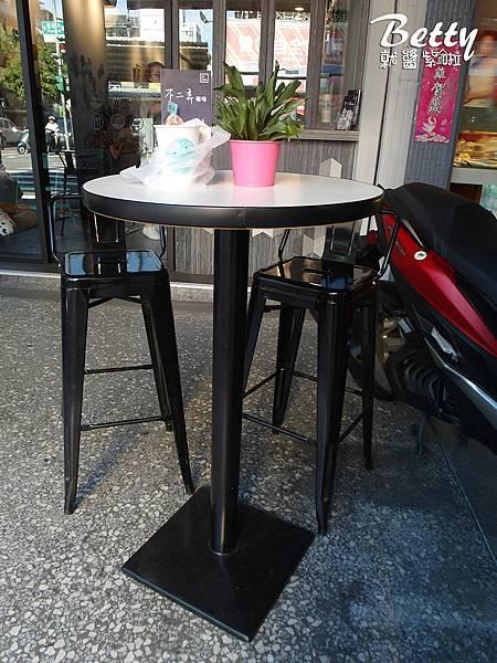 20170916不二弄咖啡 (2).jpg