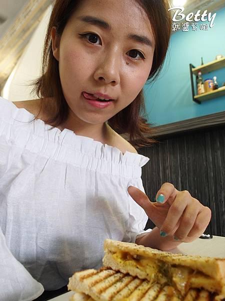 20170916不二弄咖啡 (28).jpg