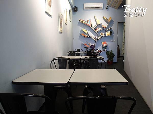 20170916不二弄咖啡 (32).jpg