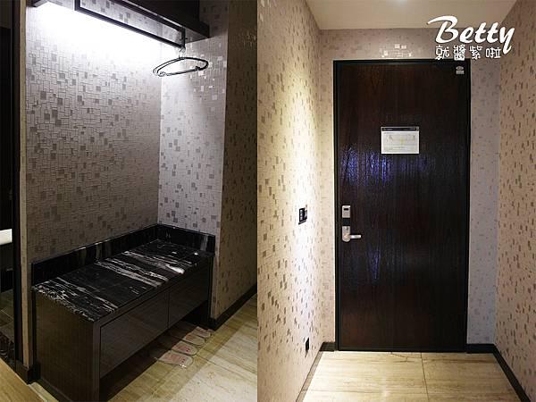 20171008三好國際酒店 (3).jpg