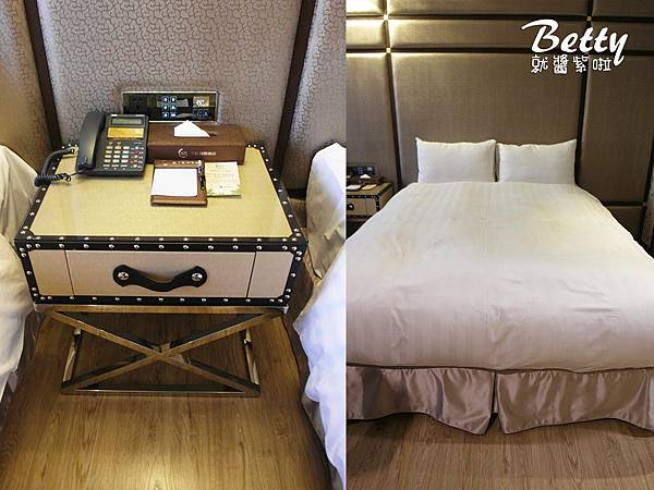 20171008三好國際酒店 (4).jpg