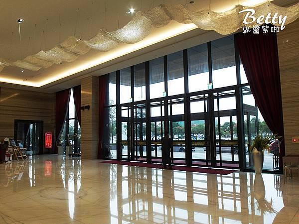 20171008三好國際酒店 (15).jpg