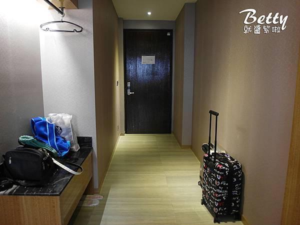20171008三好國際酒店 (23).jpg