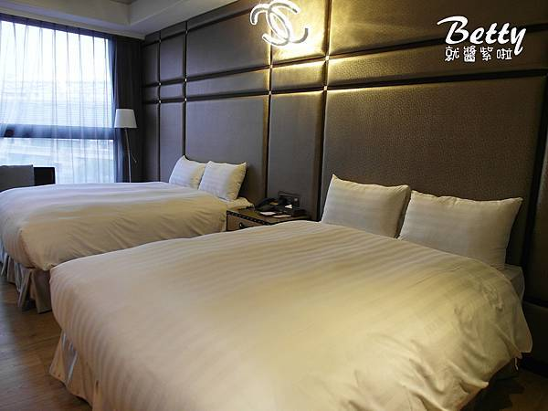 20171008三好國際酒店 (31).jpg