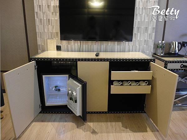 20171008三好國際酒店 (33).jpg