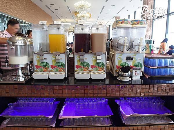 20171008三好國際酒店 (46).jpg