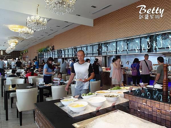 20171008三好國際酒店 (49).jpg