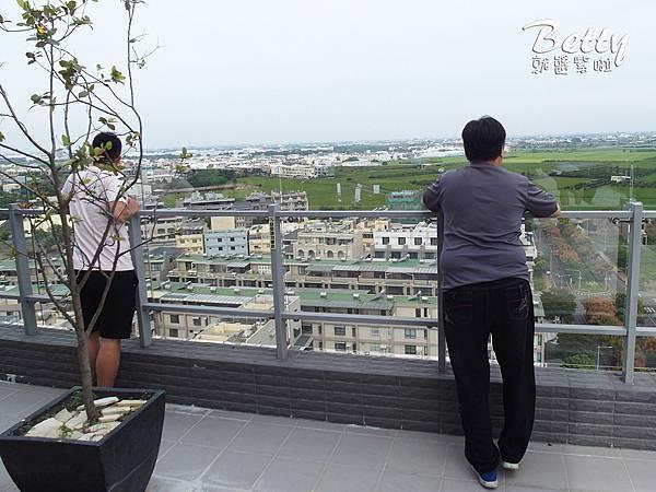 20171008三好國際酒店 (51).jpg