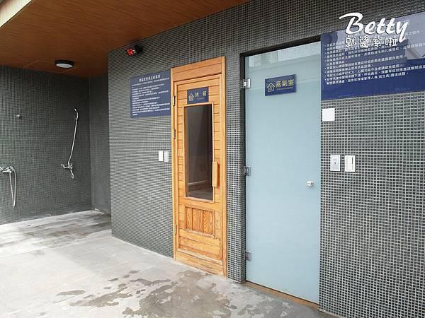 20171008三好國際酒店 (59).jpg