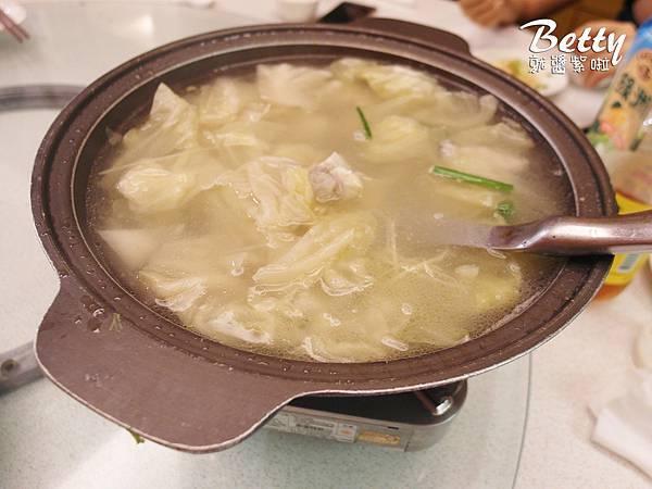 20171008海村澎湖活海鮮餐廳 (21).jpg