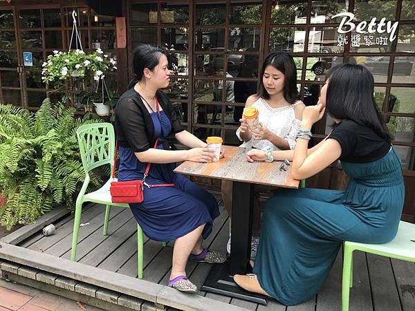 20171008雲中街文創聚落 (2).jpg