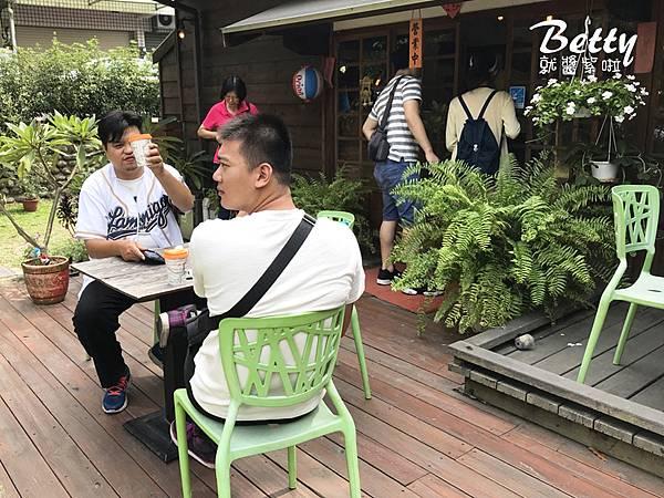 20171008雲中街文創聚落 (5).jpg
