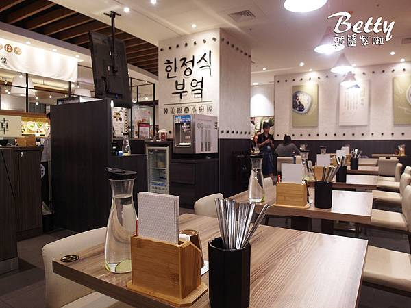 20171015韓姜熙的小廚房 (9).jpg