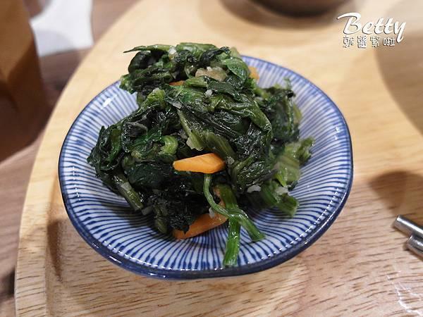 20171015韓姜熙的小廚房 (16).jpg