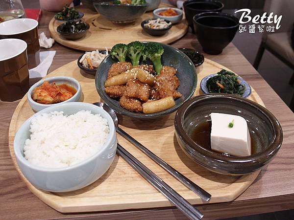 20171015韓姜熙的小廚房 (18).jpg