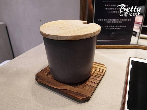 20171105ZUC美髮店 (7).jpg