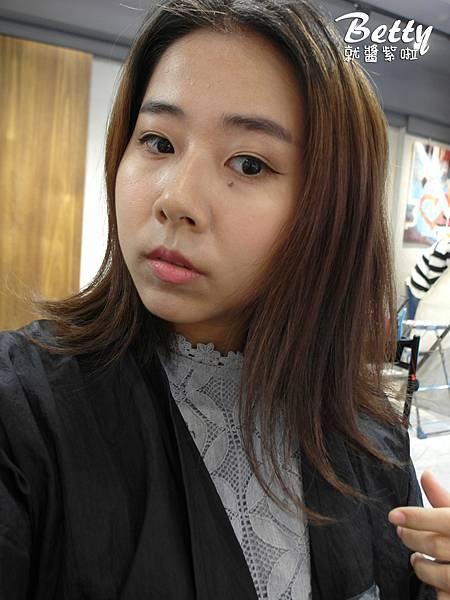 20171105ZUC美髮店 (12).jpg