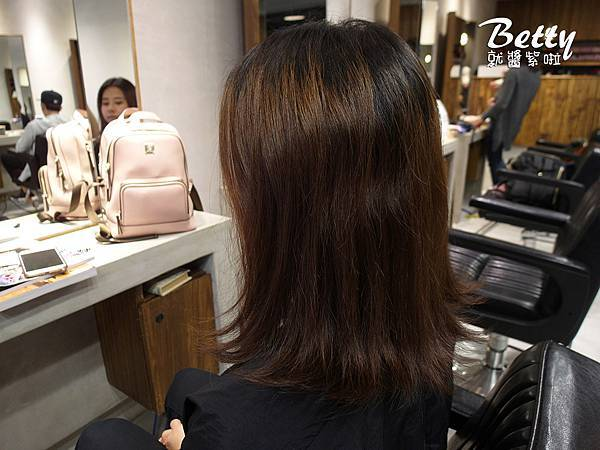 20171105ZUC美髮店 (17).jpg