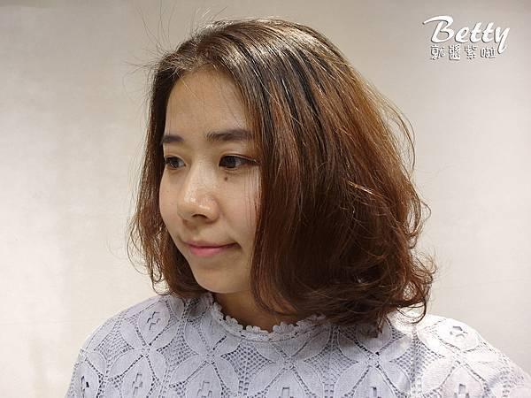 20171105ZUC美髮店 (36).jpg