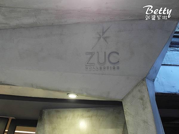 20171105ZUC美髮店 (39).jpg