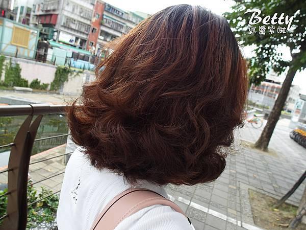 20171105ZUC美髮店 (46).jpg