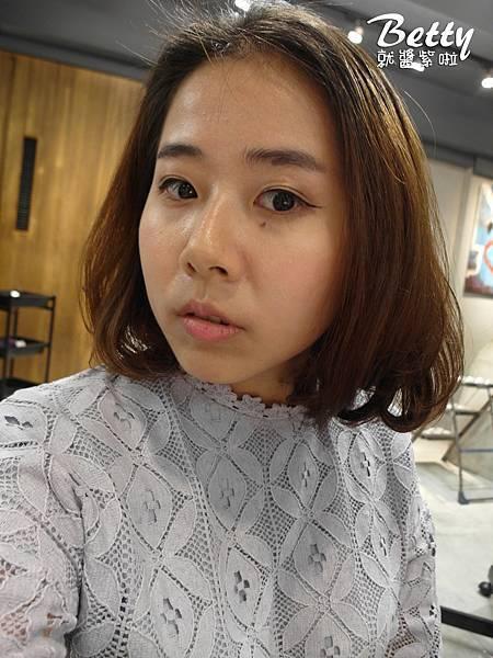 20171105ZUC美髮店 (30).jpg