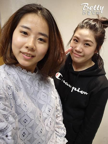 20171105ZUC美髮店 (33).jpg