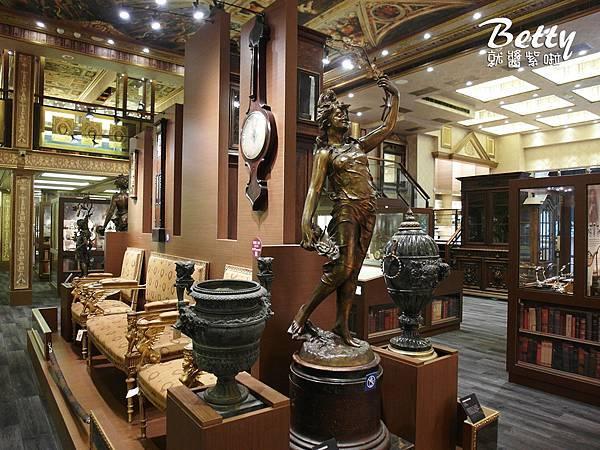 20171020新天地西洋博物館 (15).jpg