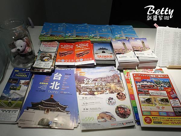 20171026號子青旅 (52).jpg