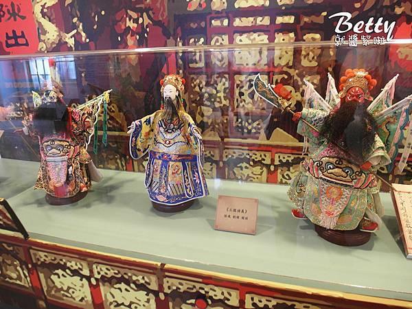 20171009雲林布袋戲館 (9).jpg