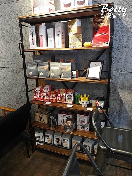 20171203路易莎咖啡 (5).jpg