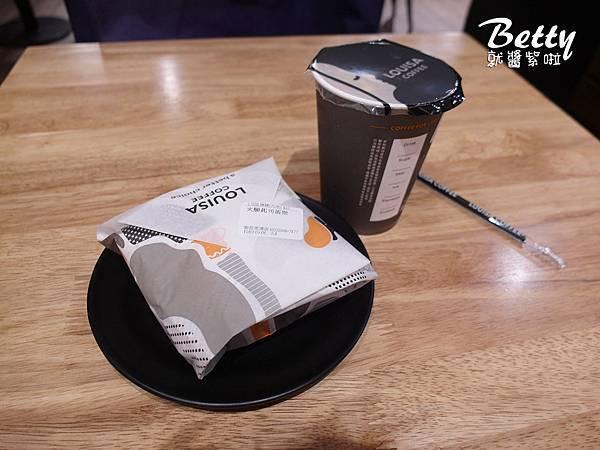 20171203路易莎咖啡 (20).jpg