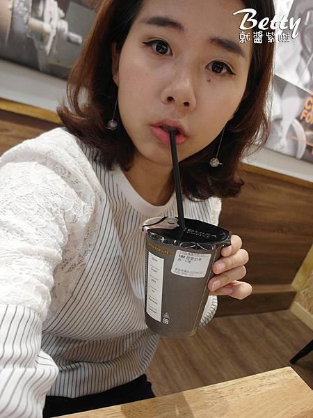 20171203路易莎咖啡 (26).jpg