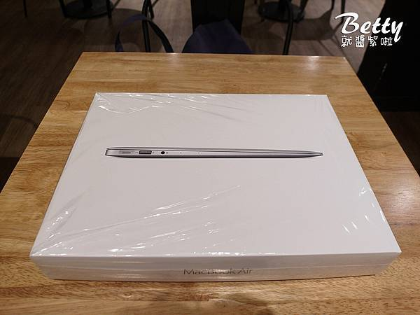 20171205蘋果電腦+筆電包 (32).jpg