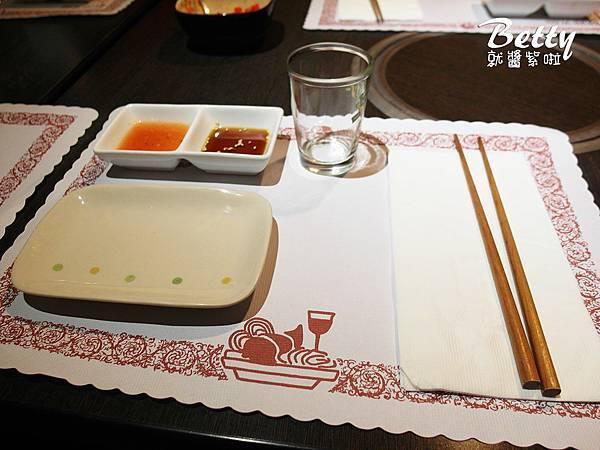 20171208食燒 (1).jpg