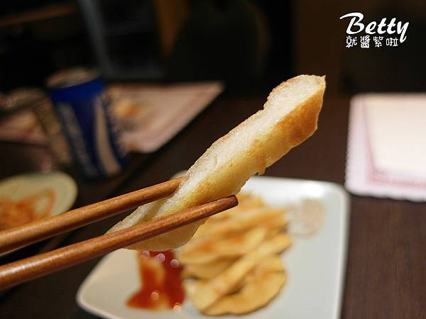 20171208食燒 (28).jpg