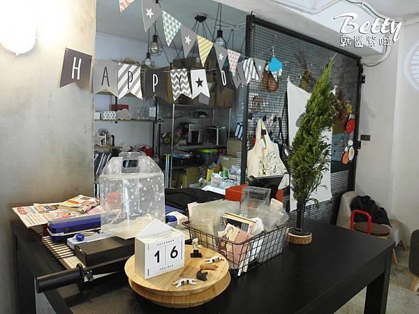 20171216海海洋菓 (20).jpg
