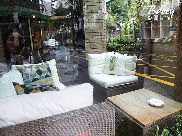 20171217URANIUM咖啡館 (3).jpg