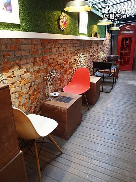 20171217URANIUM咖啡館 (8).jpg
