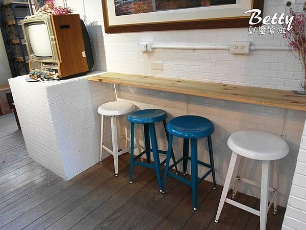 20171217URANIUM咖啡館 (9).jpg