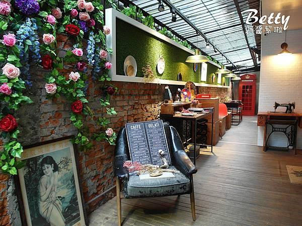 20171217URANIUM咖啡館 (5).jpg