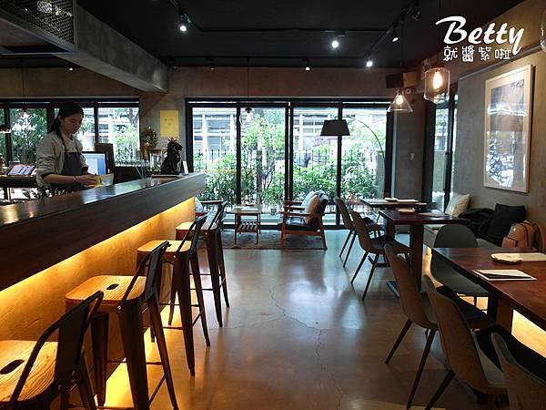 20171217URANIUM咖啡館 (21).jpg