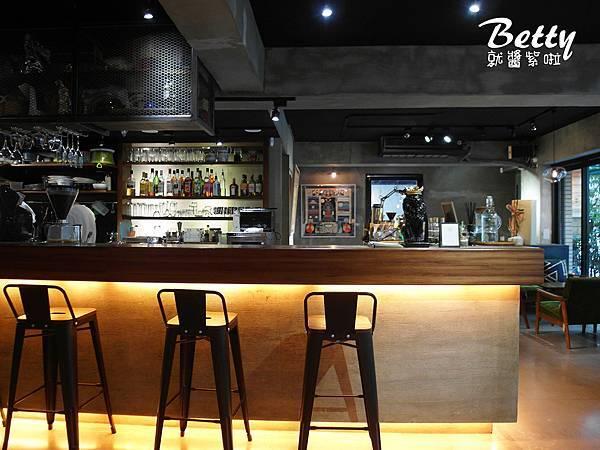 20171217URANIUM咖啡館 (27).jpg