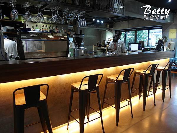 20171217URANIUM咖啡館 (23).jpg