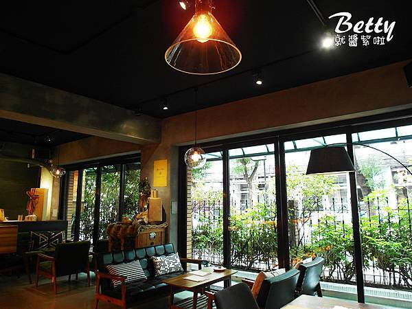 20171217URANIUM咖啡館 (28).jpg