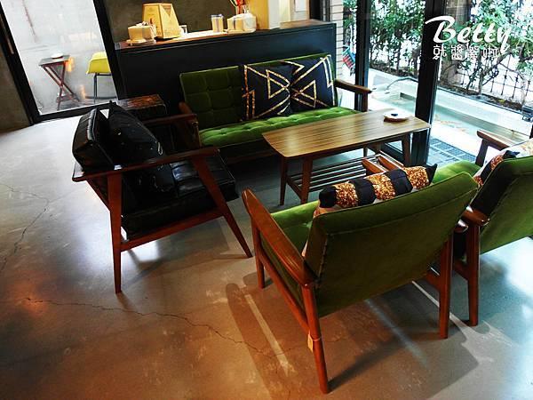 20171217URANIUM咖啡館 (30).jpg